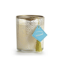 Illume: Watermint Melrose Jar Candle