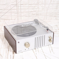Crosley The Player Turntable UK Plug - Urban Outfitters