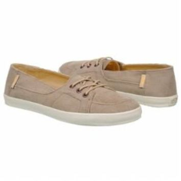 Vans Palisades Vulc (Cord) Shoes Womens Shoes at 7TWENTY Boardshop, Inc