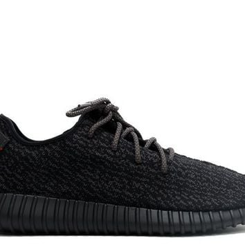 Best Deal Online adidas Yeezy Boost 350 Pirate Black