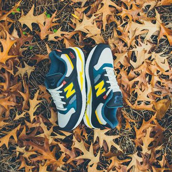 new balance m530bcp 90 s running collection