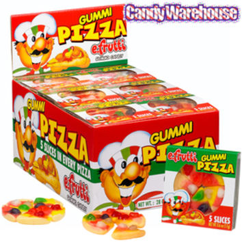 eFrutti Candy | CandyWarehouse.com Online Candy Store