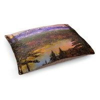 https://www.dianochedesigns.com/dogbed-david-lloyd-glover-silent-vision.html