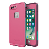 LifeProof Fre Case iPhone 7 Plus
