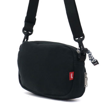 It is Shoulder Pouch Sweat men gap Dis CH60-0627 Rakuten at Kiamusze shoulder bag CHUMS shoulder bias