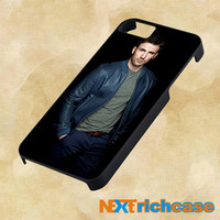 Chris Evans cool  For iPhone, iPod, iPad and Samsung Galaxy Case