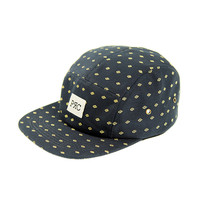 The PRC Cloud 5 Panel in Navy