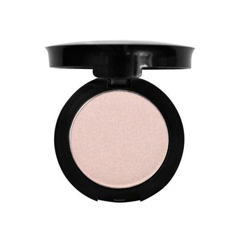 CHAMPAGNE NIGHTS - PRESSED PIGMENT