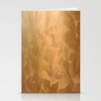 Blank Greeting Cards Collection | Corbin Henry Collection By Corbin Henry | Society6