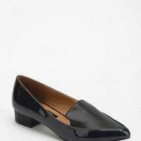 Deena & Ozzy Oil Slick Loafer - Urban Outfitters