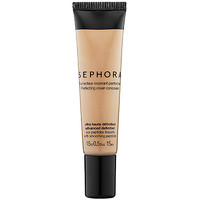 SEPHORA COLLECTION Perfecting Cover Concealer (0.5 oz