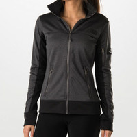 Women's The North Face Mazie Mays Full-zip Jacket | Finish Line