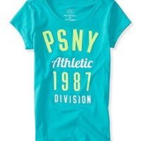 Kids Tops, Graphic Tees, Polos, Shirts & Hoodies | P.S. from Aeropostale
