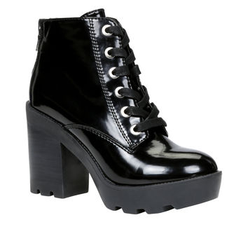 SERINNA - women's ankle boots boots for sale at ALDO Shoes.