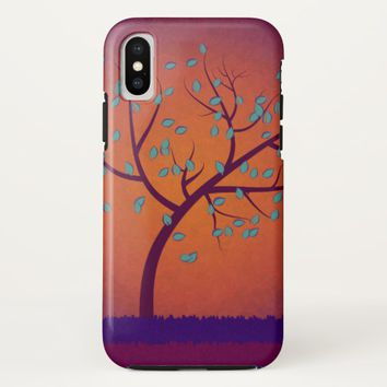 Tree of Life HTC Vivid Cover