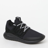 adidas Tubular Radial Melange Shoes at PacSun.com