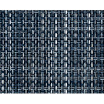 Chilewich Basketweave Woven Floor Mat