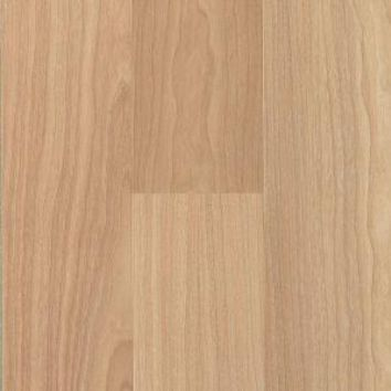 Innovations, Golden Beech Block 8 mm Thick x 11-2/5 in. Wide x 46-2/5 in. Length Click Lock Laminate Flooring (18.49 sq. ft. / case), 875273 at The Home Depot - Mobile