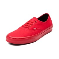 Vans Authentic Skate Shoe