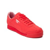 Tween Puma Roma Athletic Shoe