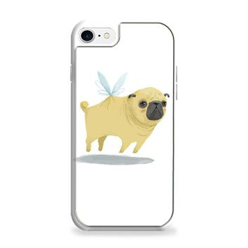 Flying Pug iPhone 6 | iPhone 6S Case