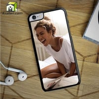 Beyonce Star Idol iPhone 6S Plus Case by Avallen