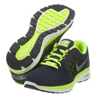 Nike Dual Fusion Run Mens Running Shoes 525760 401 (8.5)