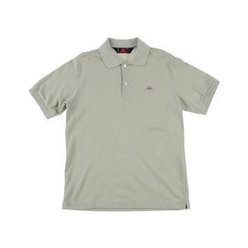 Robe Di Kappa Polo Shirt