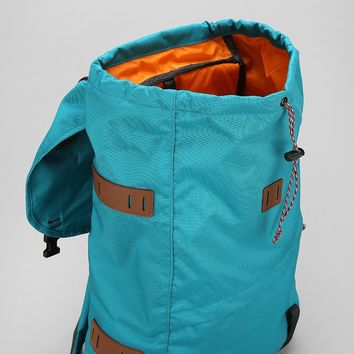 Patagonia Arbor Backpack - Urban Outfitters