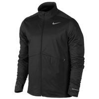 Nike Dri-FIT Element Shield Full Zip Jacket - Men's