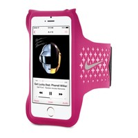 Nike Women's Diamond Arm Band for iPhone 5s and iPhone 5 - Apple Store (U.S.)