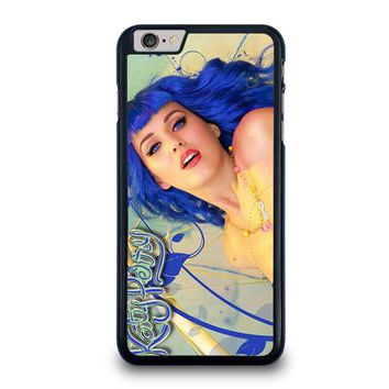 KATY PERRY iPhone 6 / 6S Plus Case Cover