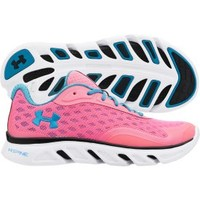 Under Armour Women's Spine RPM Running Shoe - Dick's Sporting Goods