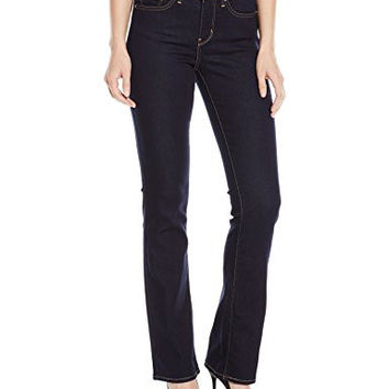 Levi's Women's 315 Shaping Bootcut Jean