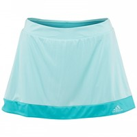 adidas Women's Fall Galaxy Skort