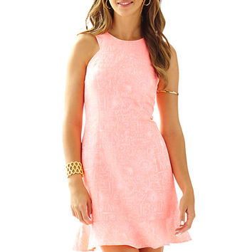 Liana Dress - Lilly Pulitzer