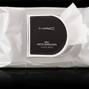 M·A·C Cosmetics | Products > Removers > Bulk Wipes