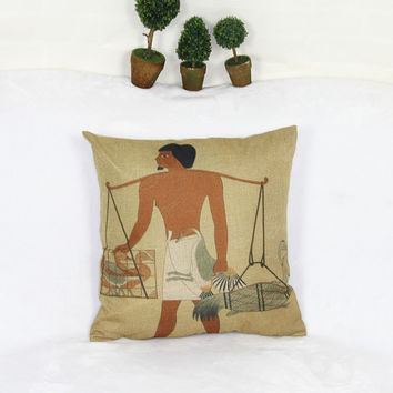 Home Decor Pillow Cover 45 x 45 cm = 4798365124