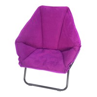 Simple by Design Hexagon Chair