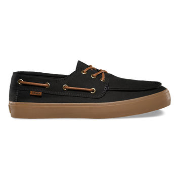 Chauffeur SF | Shop Mens Surf Shoes at Vans