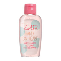 Zoella Beauty Hand on Heart 50ml