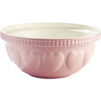 MASON CASH - Hearts mixing bowl | Selfridges.com