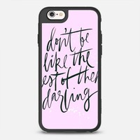 My Design -14 iPhone 6s case by junkfresh30 | Casetify