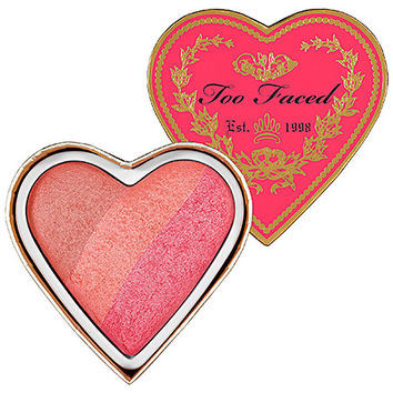 Sweethearts Perfect Flush Blush - Too Faced | Sephora