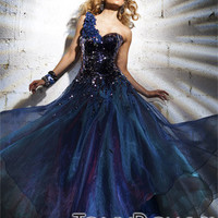 Tony Bowls Evening TBE11204  Tony Bowls Evening amandalinas specializing in bridal gowns, evening wear , prom dresses, mother of the bride and groom dresses,