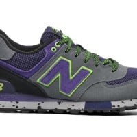 New Balance Ml574 @Sarenza.com