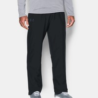 Men's UA Storm Powerhouse Pants | Under Armour US