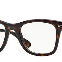 Ray-Ban RB5317 2012 52-21 RB5317 Tortoise eyeglasses | Official Online Store US