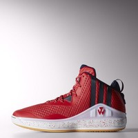 adidas J Wall 1 Shoes | adidas US