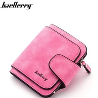 Bags/Wallets by BAELLERRY
